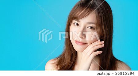 美容イメージ 56815594