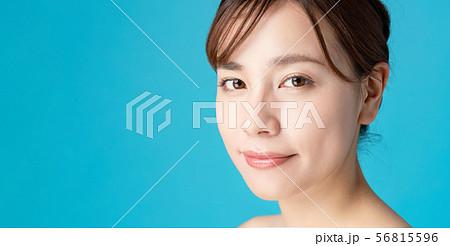 美容イメージ 56815596