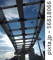 建築中橋梁 56818066