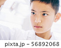 男の子 理科 勉強 56892068