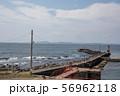 堤防 56962118