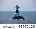 灯台 56962125