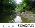 8月 嵐山町14嵐山渓谷と槻川 56962783