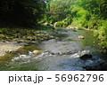 8月 嵐山町02嵐山渓谷と槻川 56962796
