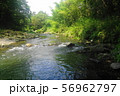 8月 嵐山町01嵐山渓谷と槻川 56962797