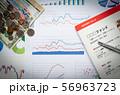 資産運用 投資信託 金融商品 販売用資料 回転売買 手数料 56963723