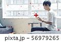 ネットワーク 56979265