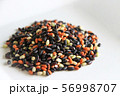雑穀米 56998707