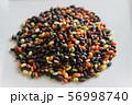 雑穀米 56998740
