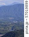 香川用水調整池「岩瀬池」 57019899