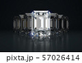 emerald cut diamonds 57026414