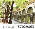 nanzenjisuirokaku1991pix7 57029863