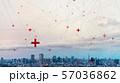 都市とネットワーク 57036862