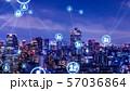 都市とネットワーク 57036864