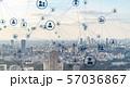 都市とネットワーク 57036867