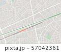 笹塚・幡ヶ谷 57042361