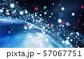 ネットワーク 57067751