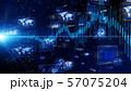 ネットワーク 57075204