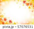 秋背景10 57076531