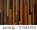 Glued wood tabletop vintage abstract background and texture 57082934