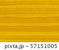 波 水彩画 57151005