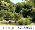 八菅山と八菅神社(かながわの景勝50選) 57159331