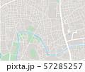 堀ノ内 57285257