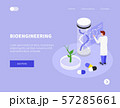 Bio Engineering Landing Page 57285661