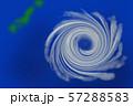 台風 57288583