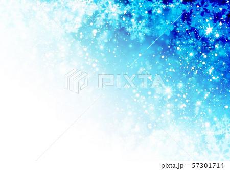 青色雪柄 57301714