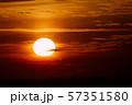 Sunset 57351580