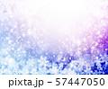 紫色雪柄 57447050