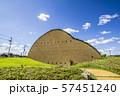 岐阜県 多治見市 モザイクタイルミュージアム 57451240