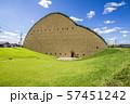 岐阜県 多治見市 モザイクタイルミュージアム 57451242