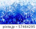 青色雪柄 57464295