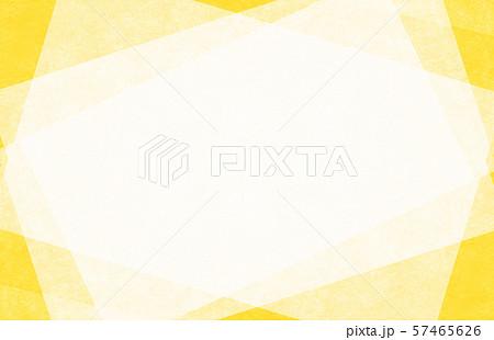 紙 ザラザラ テクスチャー 57465626