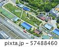大阪・天王寺公園・てんしば 57488460