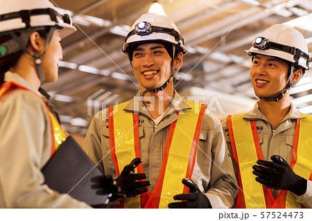 不動産 建築 建設 工事 設計 現場監督 57524473