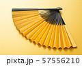 金扇子 57556210