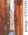 【イタリア】ヴェネツィア 57571350