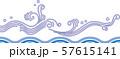 Colorful korean traditional motifs illustration 023 57615141