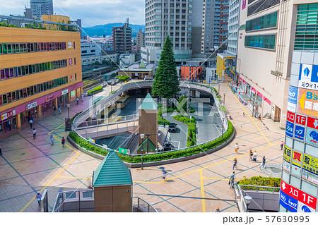 橋本駅北口 リニア新幹線予定駅隣接 57630995