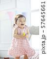 子供 ライフスタイル おもちゃ 57645661