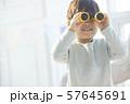 子供 ライフスタイル おもちゃ 57645691