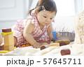 子供 ライフスタイル おもちゃ 57645711