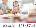 子供 ライフスタイル おもちゃ 57645714