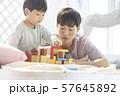 親子 ライフスタイル おもちゃ 57645892