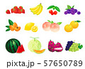 果物 57650789