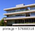 龍谷大学 和顔館 57688318