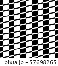 Abstract geometric pattern with stripes, lines. 57698265